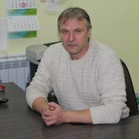 Коротков Владимир Геннадьевич Мастер производства (Копировать)